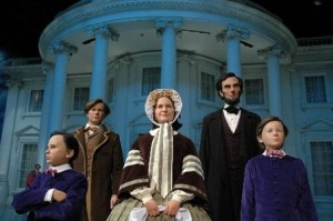 lincolnfamily